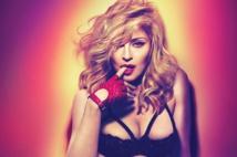 Dancers remember Madonna's tour that shook pop world