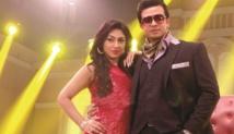 Bangladesh stars' secret marriage sparks web sensation