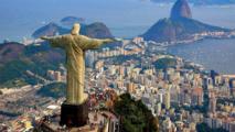 Ancient sacred art resurrected in city of Jesus's birth