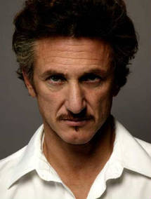 Sean Penn in talks for film on outed CIA spy