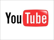 YouTube Symphony Orchestra selected