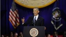 Obama's hidden Iran deal giveaway
