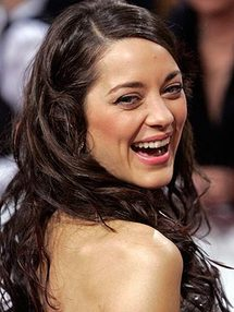 Marion Cotillard in talks for film with DiCaprio: Variety