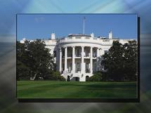 Obama defends boycott of UN racism meeting