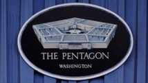 No US involvement in deal with IS fighters: Pentagon