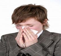 World Health Organization News : Swine Influenza update