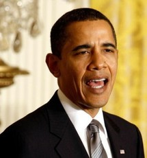 Obama 'hopeful' after Russia talks