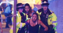 Police name 22-year-old Salman Abedi as Manchester bombing suspect
