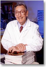 Viagra developer Furchgott dies at 92