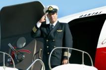 Travolta donates his Qantas plane to Australia museum