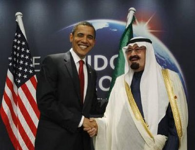 Egypt dissidents want Obama to push Arab democracy