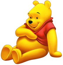 Winnie-the-Pooh floats back on screens in 2011
