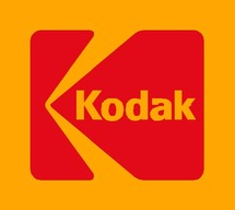 Kodak taking Kodachrome away