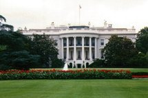 White House posts Farsi translation of Obama