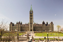 Canada says done enough for Guantanamo inmate