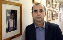 French head of Qatar media watchdog quits