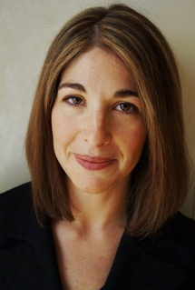 Author Naomi Klein calls for boycott of Israel
