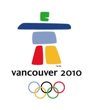 Canada's governor general to open 2010 Olympic Games