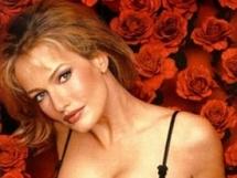 Dutch supermodel Mulder detained in Paris: police