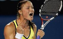 Tennis: I'm no. 1, no question - Safina