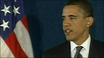 Obama threatens veto over defense budget change