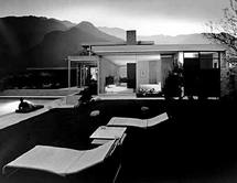 Architectural photographer Julius Shulman dies at 98