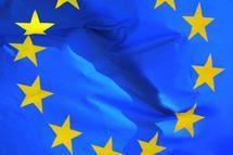 Iceland's parliament backs applying for EU membership