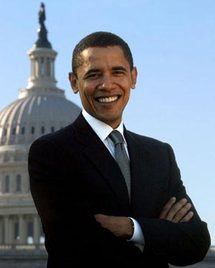 Obama to hold press conference on July 22: WHouse