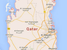UAE warns Qatar to take neighbours' demands 'seriously'
