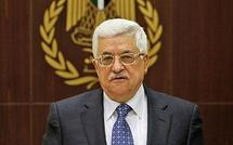 Fatah to reject Israel as Jewish state at congress: document