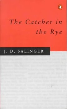 US media giants press court to allow J.D. Salinger spin-off