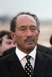 Sadat daughter takes US film to court over dog named Anwar