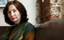 Human rights activist abducted in Chechnya