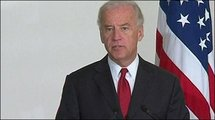 US denounces Iraq bombings, no change to withdrawal