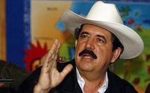 Investigators condemn Honduras deaths, disappearances