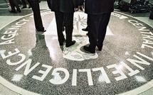 CIA interrogators threatened to kill children of Sept 11 plotter