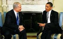 Obama-Abbas-Netanyahu meeting possible: Israeli diplomat