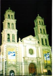 Ciudad Juarez, deadliest city in the world: watchdog