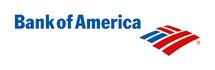 US bank seeks thumbprint of armless man