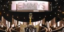 'Saturday Night Live,' 'Westworld' top Emmy nominations