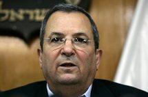 Israel sticks to its guns over settlement boost