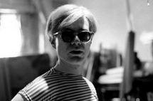 Multi-million dollar Warhol collection stolen in LA