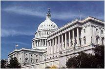 US senators target Bush-era surveillance laws