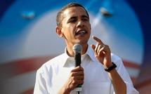Obama: racism not at root of criticism