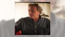 Actor John Heard of 'Home Alone' fame found dead in California hotel