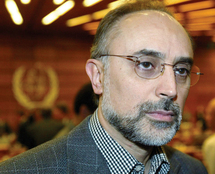 Iran to allow IAEA inspectors into new uranium plant