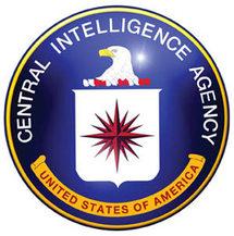 Italian prosecutor seeks 13 years for CIA man in kidnap case
