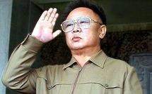 NKorea's Kim says willing to return to six-party talks: report