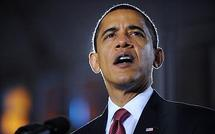 Obama gets 'comprehensive' Pakistan update
