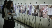 UN calls on forces fighting Islamic State to rescue Yezidi captives
